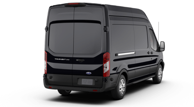 New Ford Transit-250 For Sale In Wayne NJ   Near Paterson   VIN:  1FTYR2XM4KKA51585